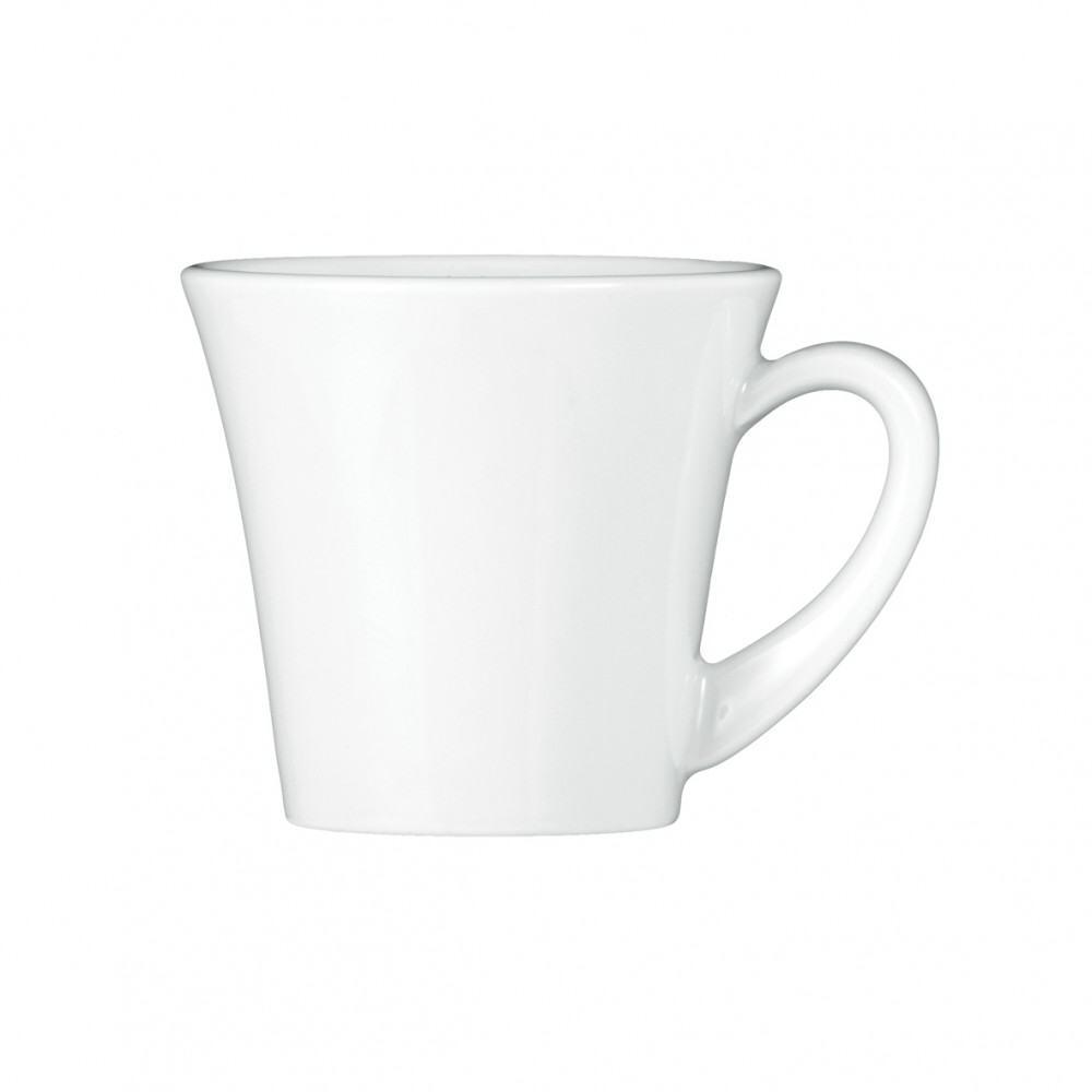 Seltmann Weiden Modern Life Obere zur Espressotasse 5241 0,09 l