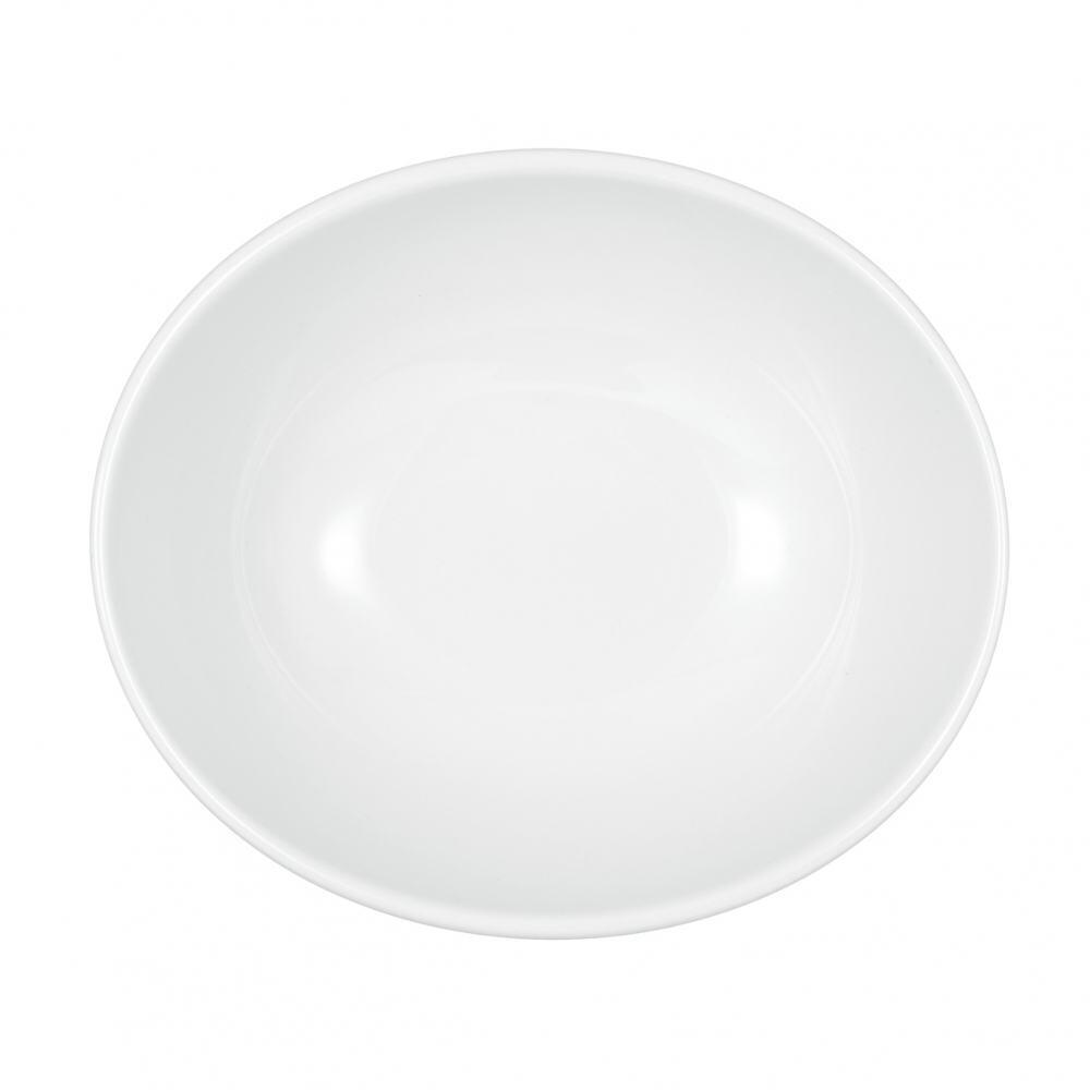 Seltmann Weiden Modern Life Suppenbowl oval 5238 16 cm