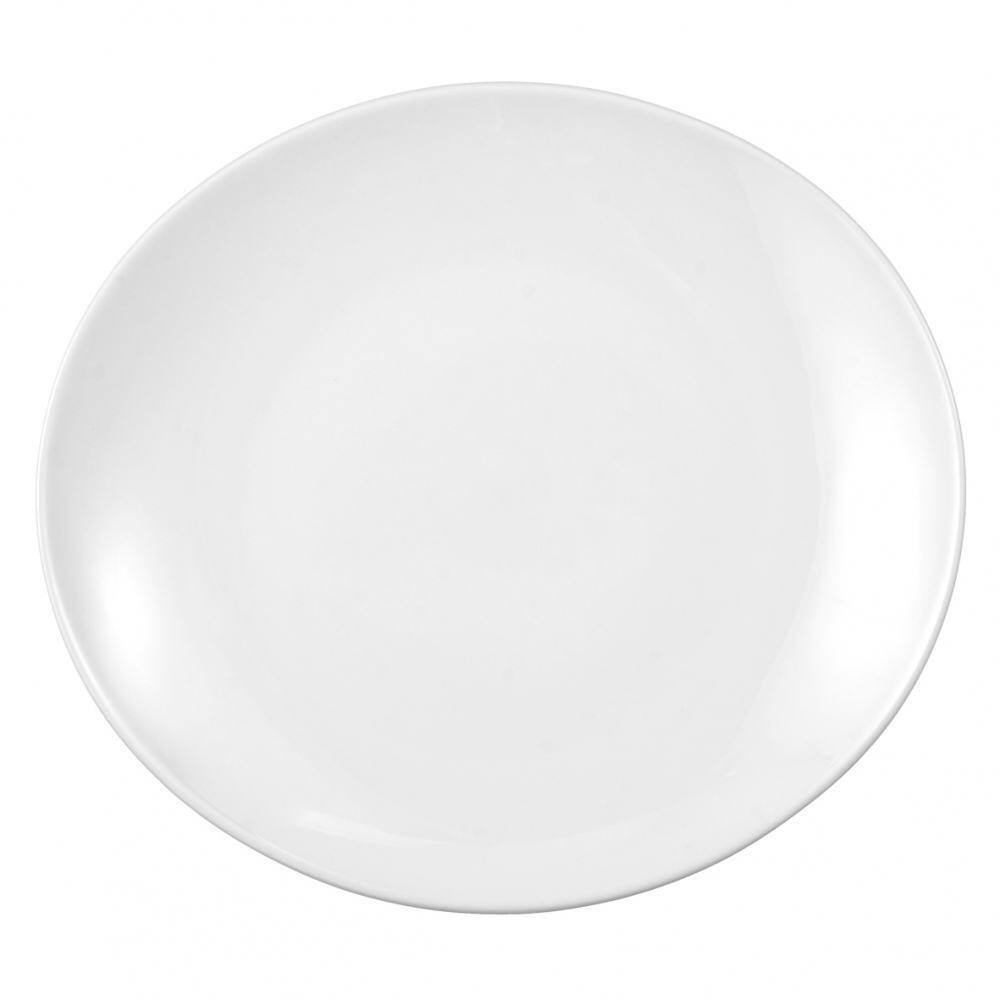 Seltmann Weiden Modern Life Teller oval 5192 29 cm
