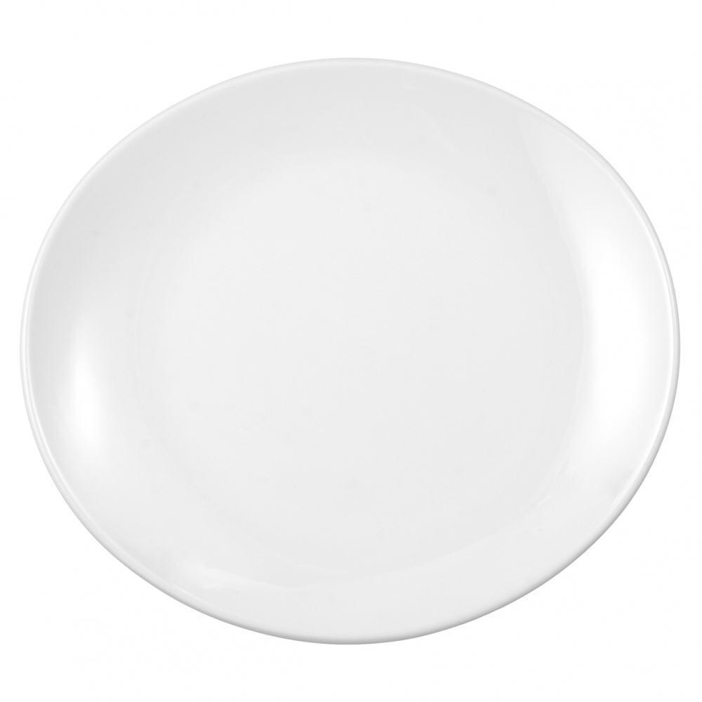 Seltmann Weiden Modern Life Teller oval 5195 25 cm