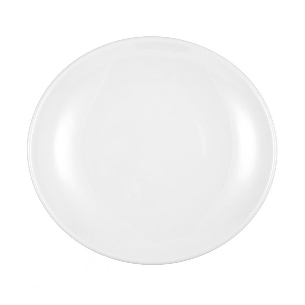 Seltmann Weiden Modern Life Teller oval 5234 21 cm