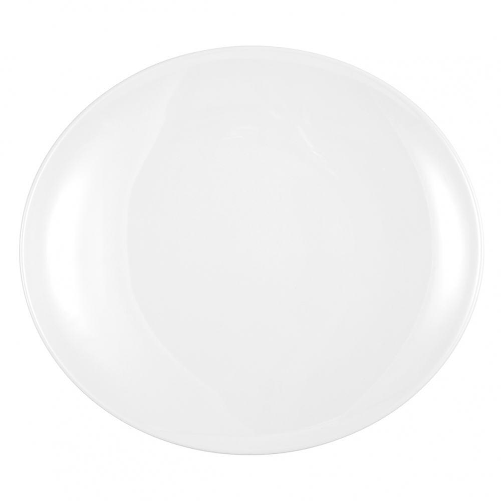Seltmann Weiden Modern Life Teller oval 5235 34 cm