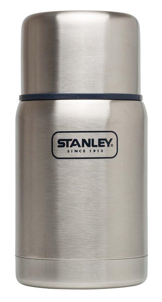 Stanley Food-Container Adventure aus Edelstahl