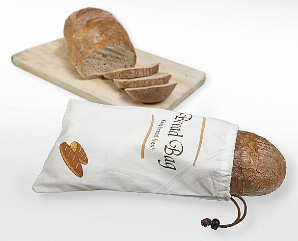 GSD Aufbewahrungsbeutel für Brot