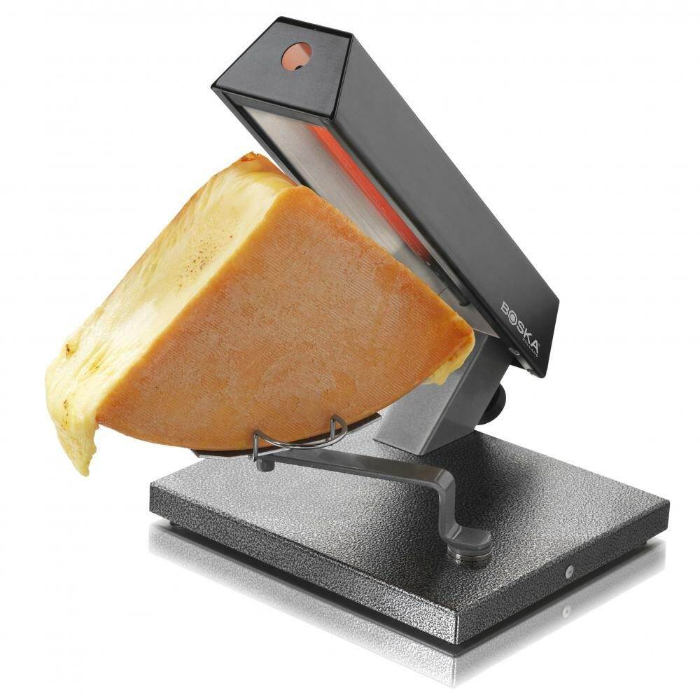 Boska Raclette Quattro