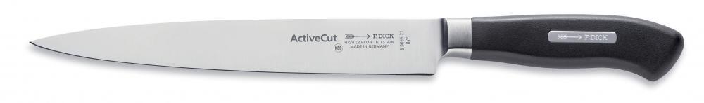 Dick Tranchiermesser Active Cut