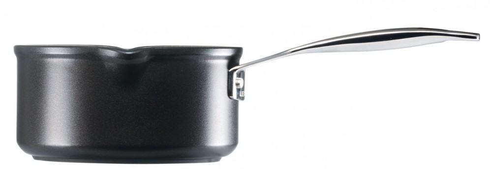 Le Creuset Aluminium-Antihaft-Milchtopf