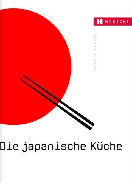 Barber K.: Die japanische Küche