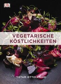Ottolenghi Y.: Vegetarische Köstlichkeiten