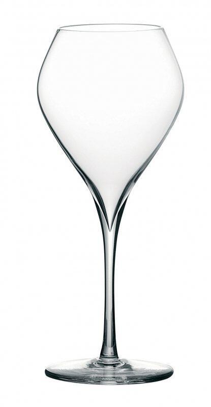 Peugeot Weinglas Esprit Blanc, 4er-Set