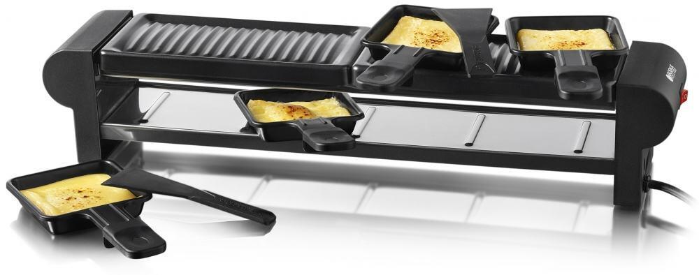 Boska Maxi Raclette