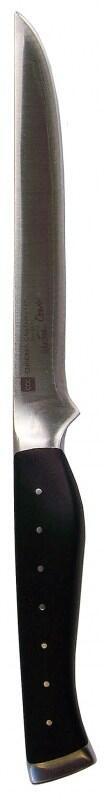 Chroma CCC Ausbeinmesser C-03