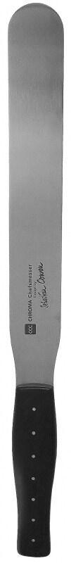 Chroma CCC Palette C-06