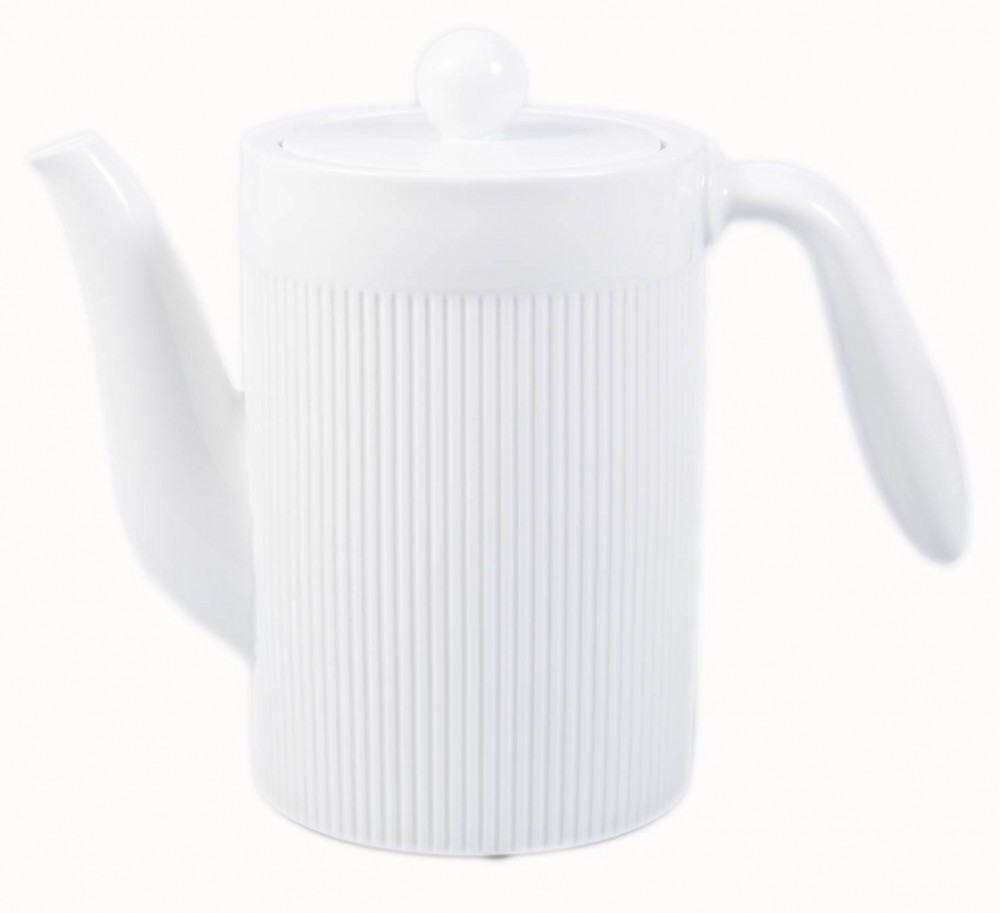 Carl Henkel Kaffeekanne Ionic Coffee