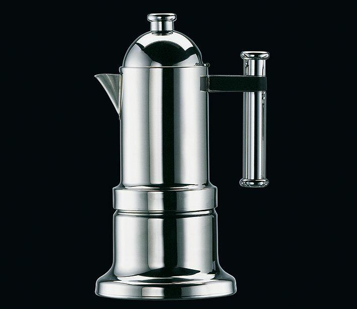 Dichtungsring für den Espressokocher Kontessa und Spanish von Cilio