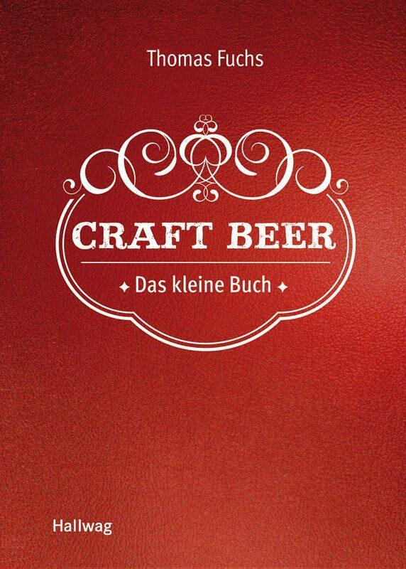 Fuchs Thomas: Craft Beer