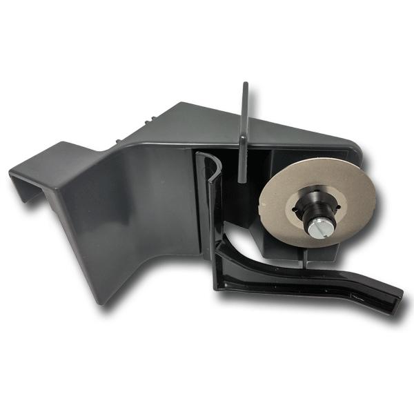GRAEF Messerschärfer D-1000