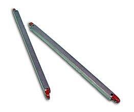 Aduro Ersatzschleifbacken 1000 für Messerschärfer V-Sharp Classic II