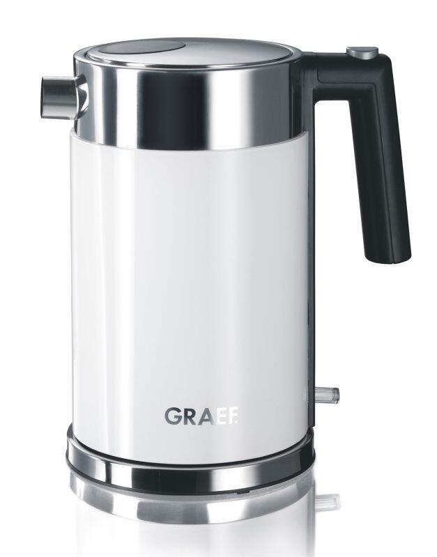 Graef Wasserkocher WK 61