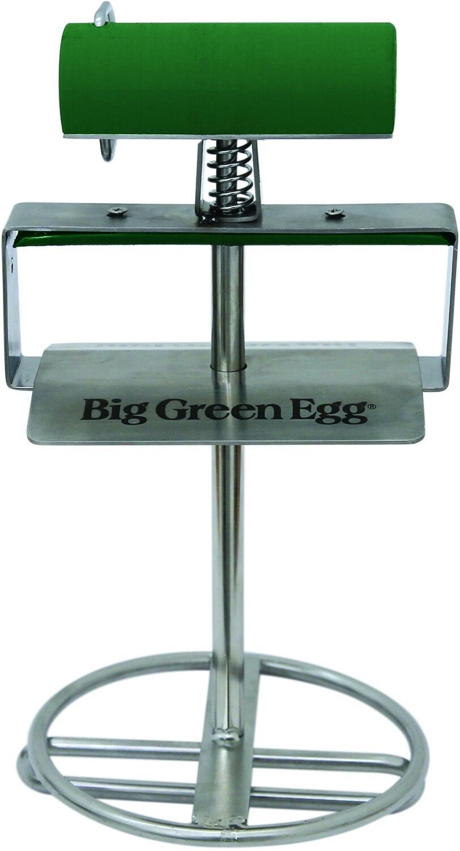 Big Green Egg Rostheber