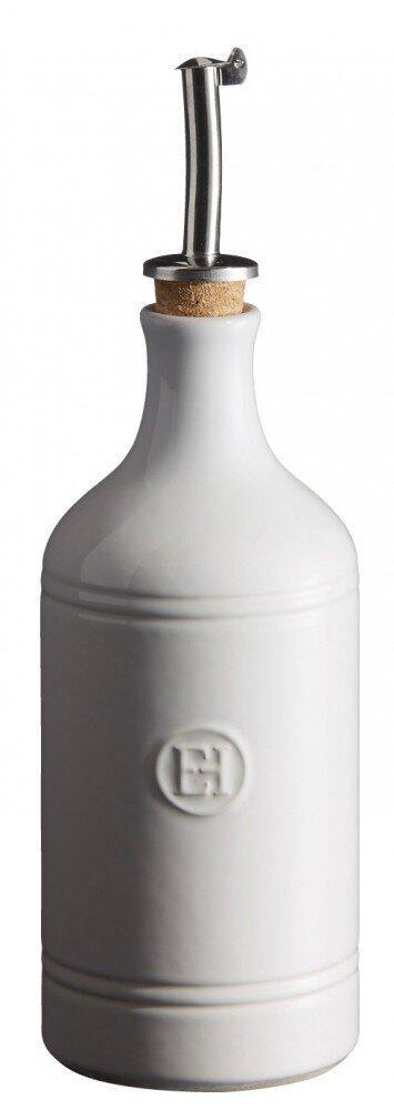 Emile Henry Ölgießer in farine
