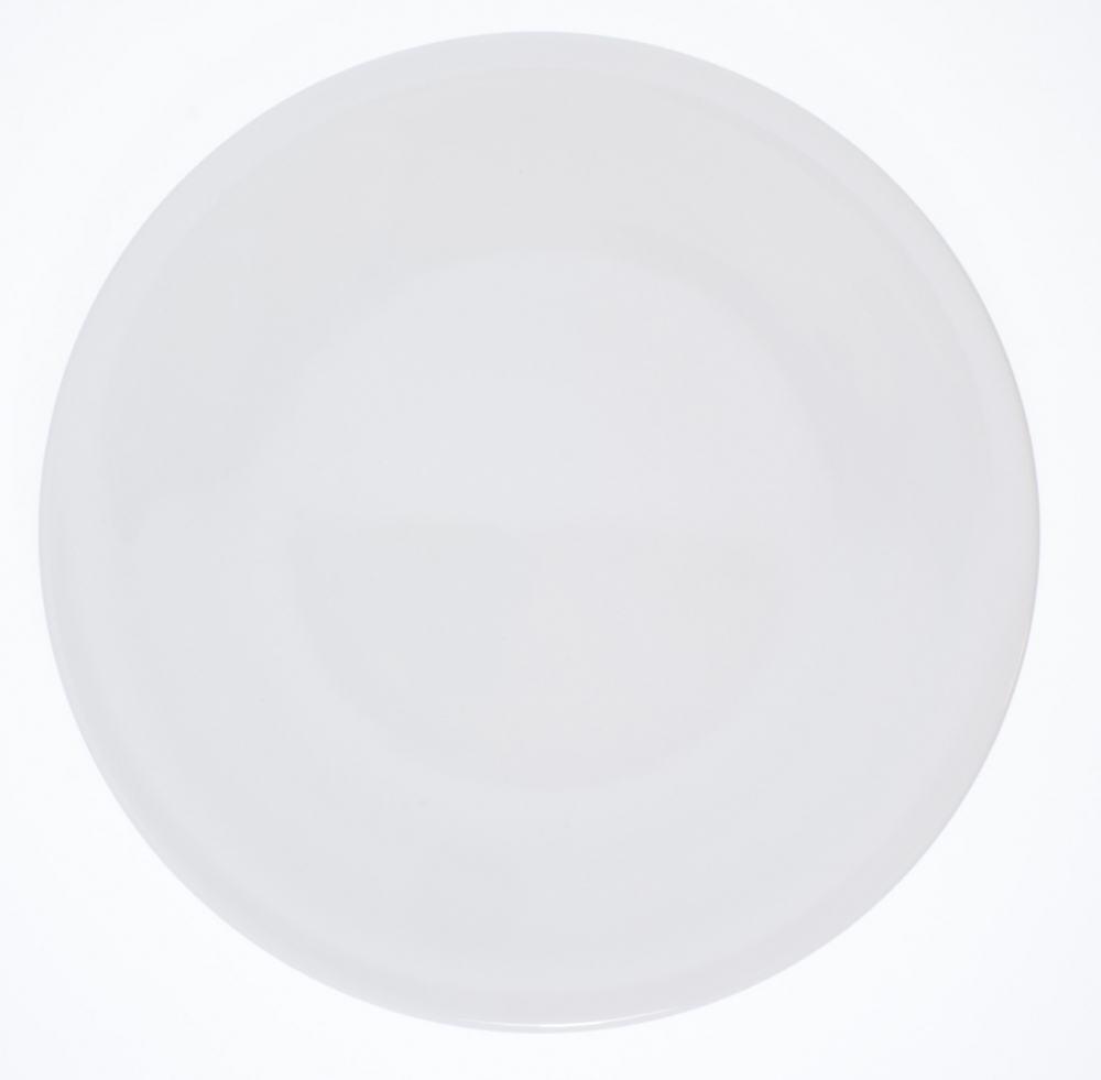 Kahla Update Essteller 26,5 cm in weiß
