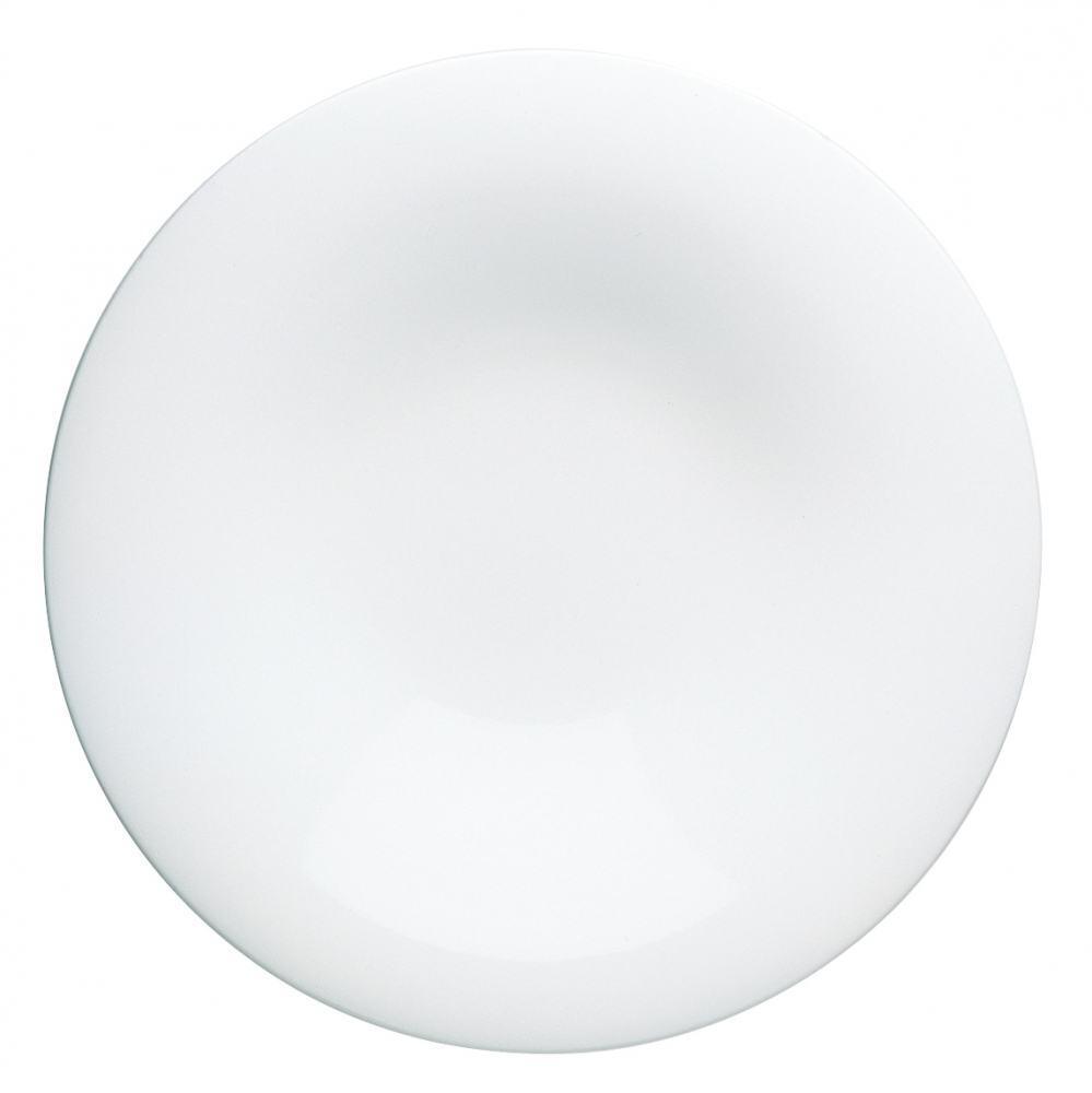 Kahla Update Pasta grande 30 cm in weiß