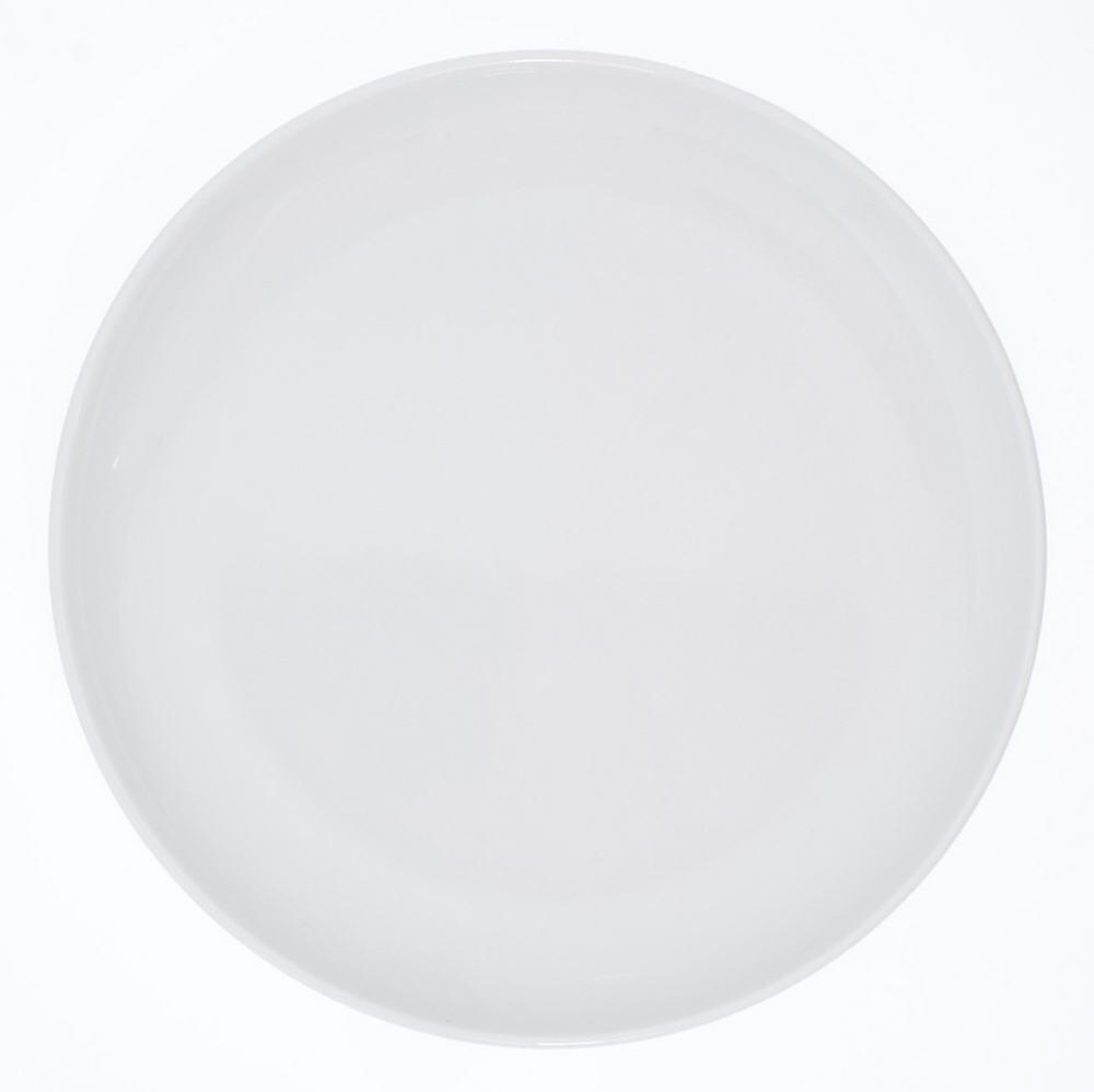 Kahla Update Kuchenteller 21,5 cm in weiß