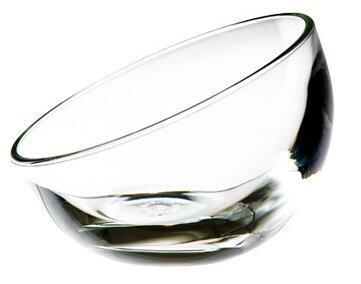 La Rochère Eisschale Bubble, 6er-Set