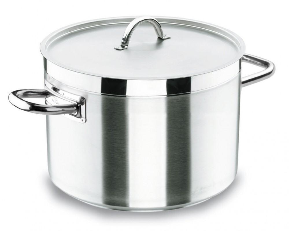 Lacor Gemüsetopf Chef Luxe