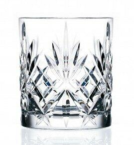 RCR Cocktailglas Melodia, 6er-Set