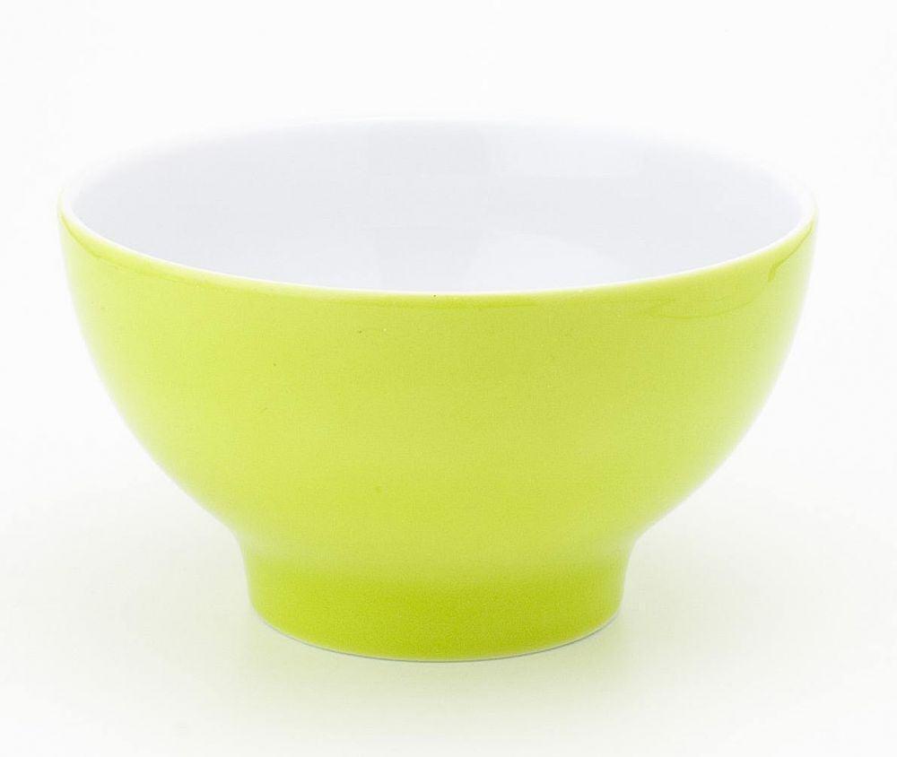 Kahla Pronto Bowl 14 cm rund in limone