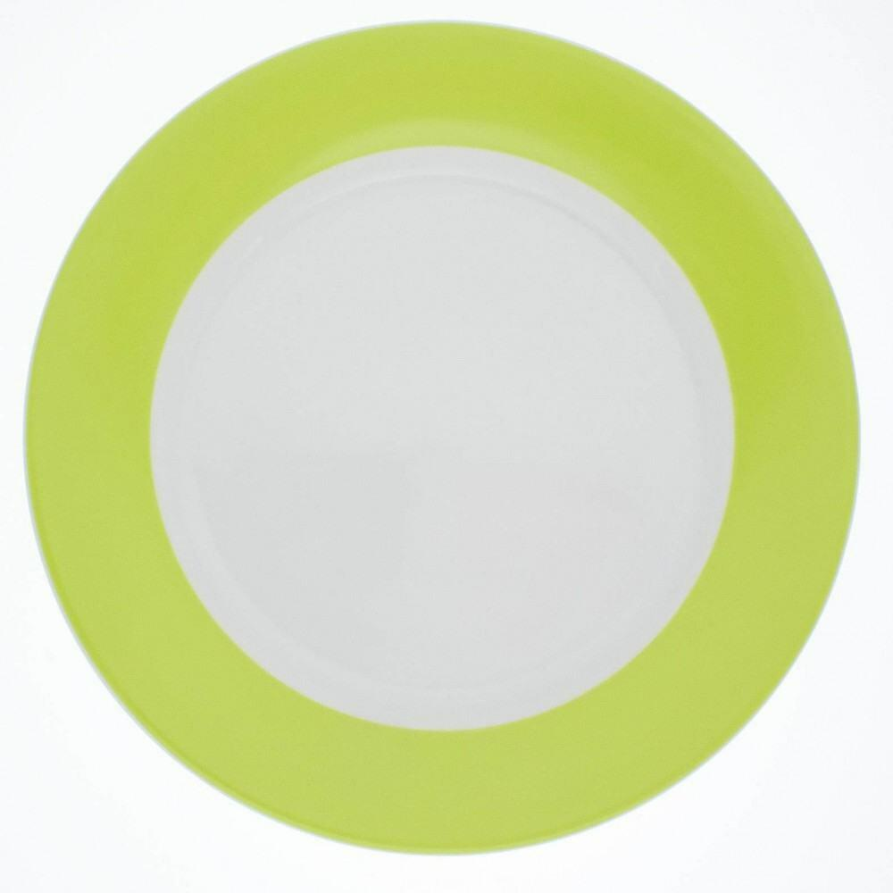 Kahla Pronto Speiseteller 26 cm in limone