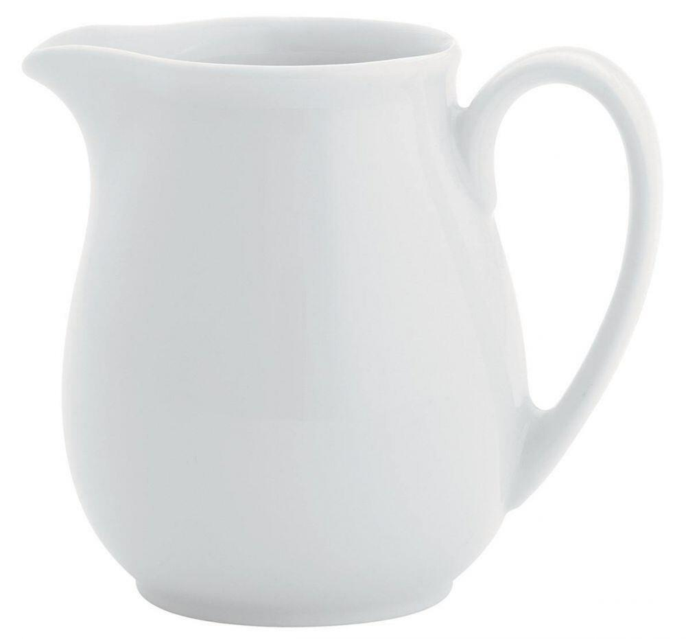 Kahla Pronto Krug 0,50 l in weiß