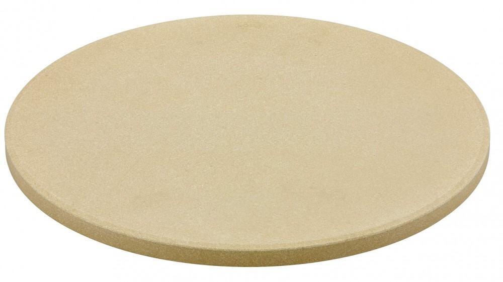 Rösle Pizzastein, 33 cm