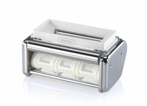 Marcato Ravioli Nudelmaschinenvorsatz für Nudelmaschinen
