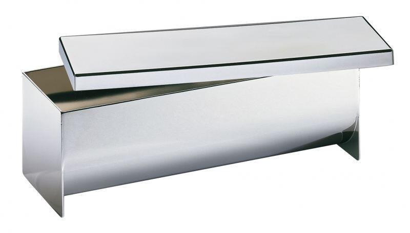 Küchenprofi Terrinenform, 23,5 cm