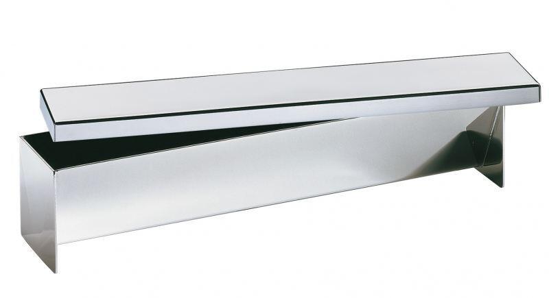 Küchenprofi Terrinenform, 30 cm