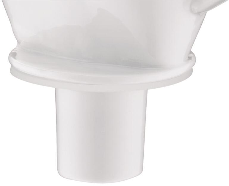alfi Ersatz-Silikonring für Aroma Plus Coffee Filter