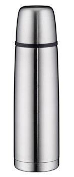 alfi Isolierflasche isoTherm Perfect mit Drehverschluss