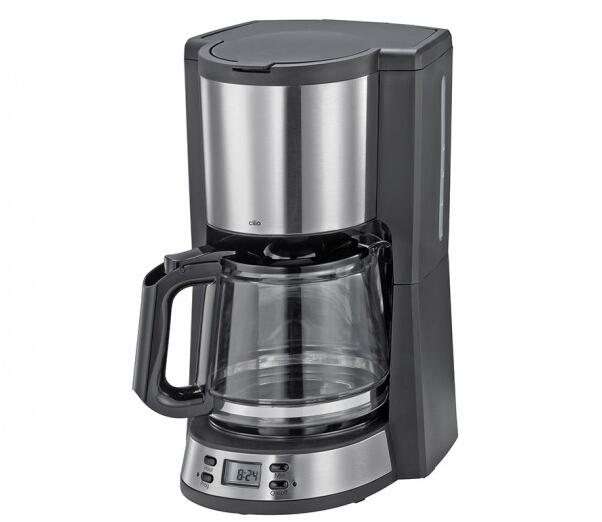 Cilio Kaffeemaschine CLASSIC, 1,5 l