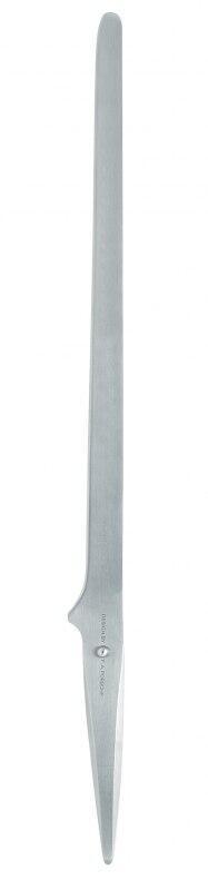 Chroma Type 301 Schinken-/Lachsmesser P-26