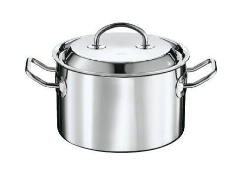 Kochtopf von Rösle