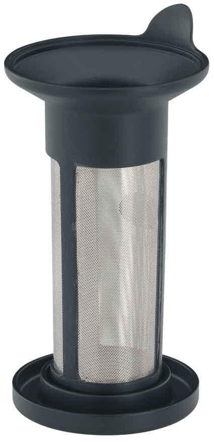 alfi Teefilter Aroma Compact