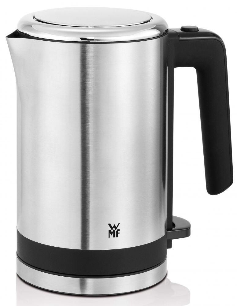 WMF Wasserkocher Küchenminis 0,8 l