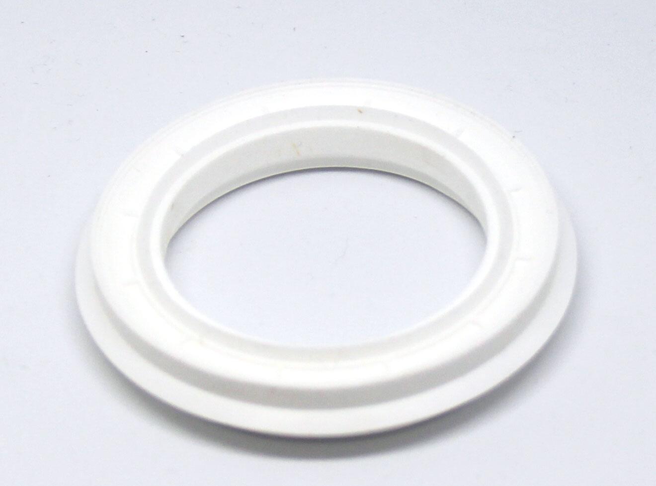 alfi Ersatzdichtungsring für Isolierkanne Juwel, Opal und TopTherm