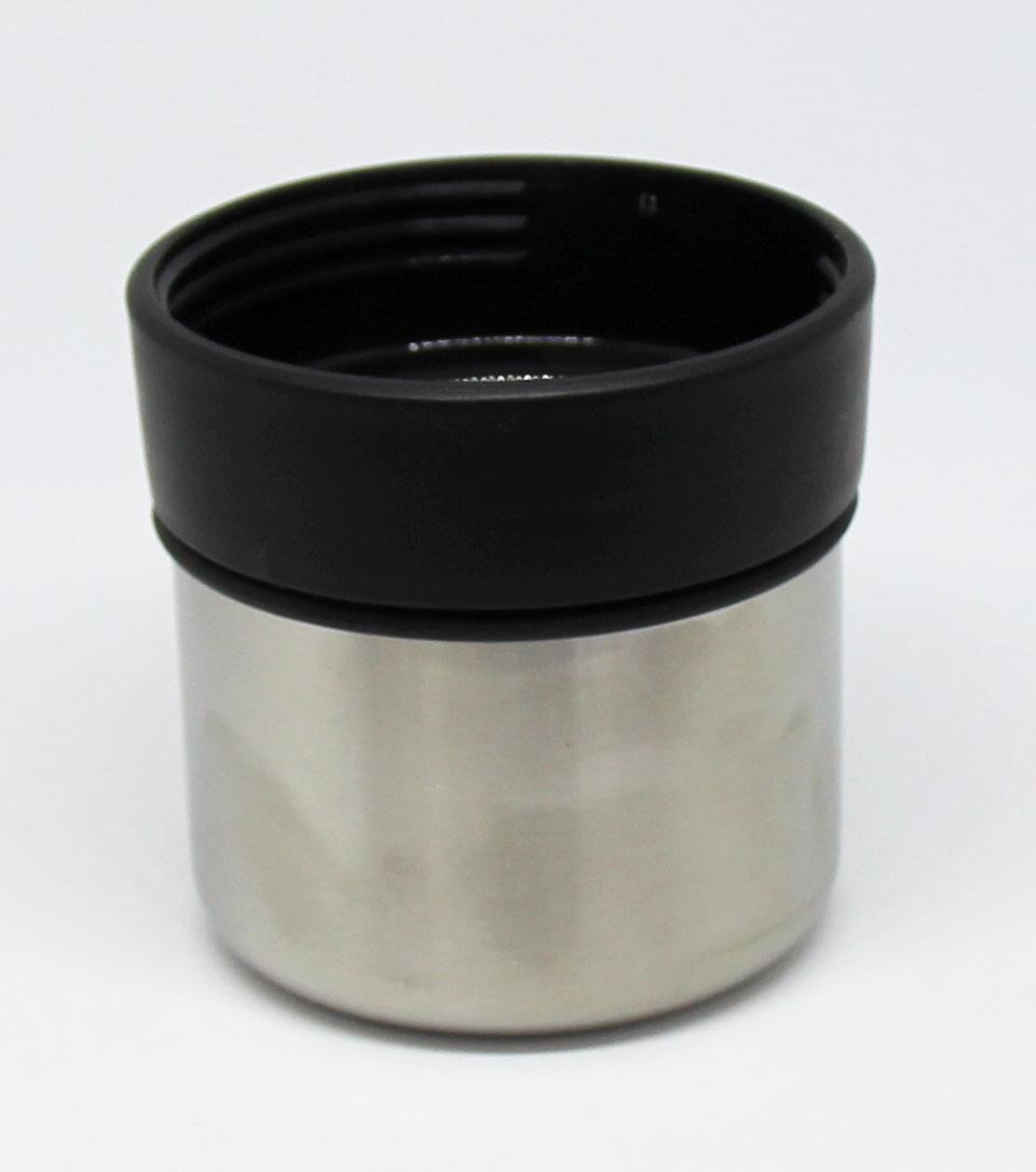 Alfi Trinkbecher-Set für Isolierflasche isoCup²