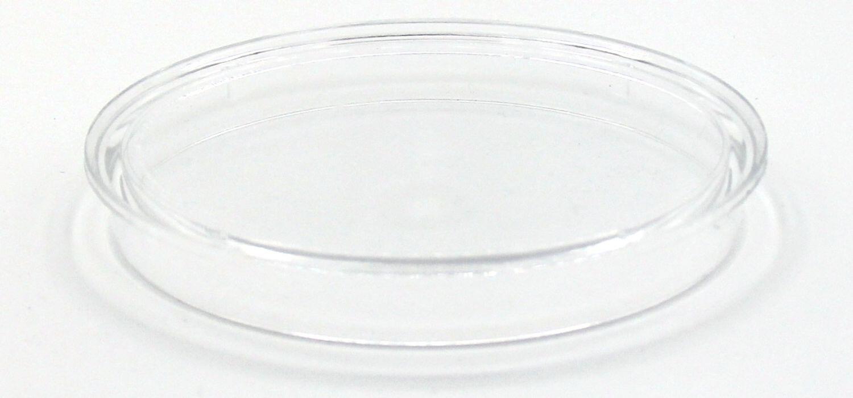 AdHoc Aroma- und Krümelschutzdeckel für Cerealienspender Deposito