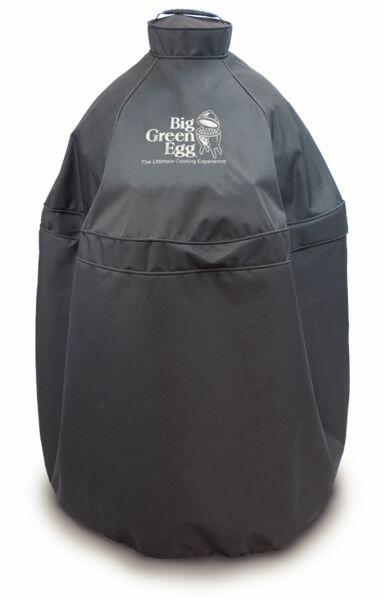 Big Green Egg Abdeckhaube Universal EGG Cover H