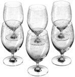 Leonardo Wasserglas CHATEAU 380 ml, 6er-Set
